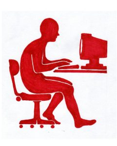 workplace-1